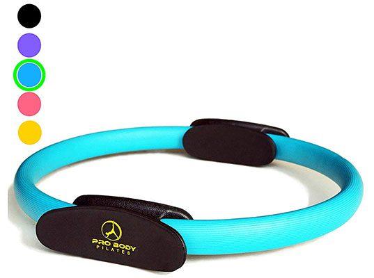 ProBody Pilates Pilates Ring