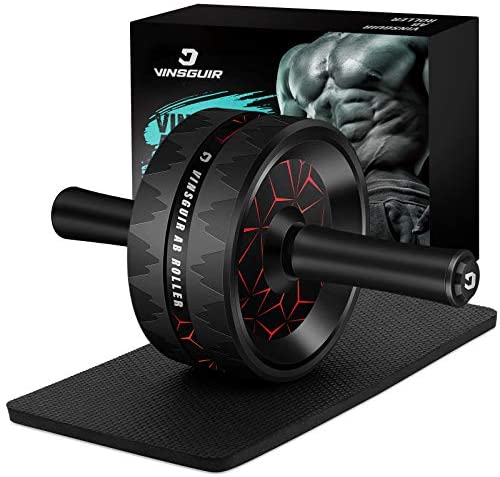 Vinsguir Ab Roller for Abs Workout