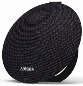 AOMAIS Ball Bluetooth Speakers