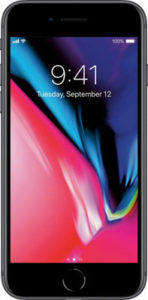 Apple Iphone 8 64gb GSM Unlocked