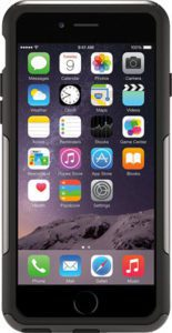 OtterBox COMMUTER SERIES Case for iPhone 6