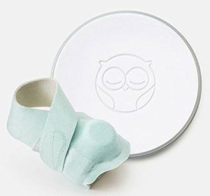 Owlet Smart Sock 2 - Baby Monitor