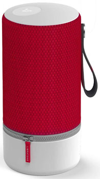 Libratone Zipp 2 Portable Smart Speaker
