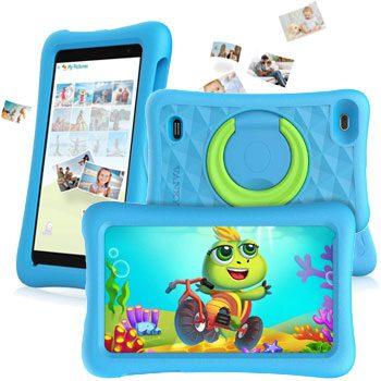 VankyoMatrixPad Z1 Kids Tablet 7 inch